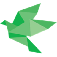 URL Sensei logo