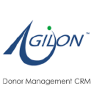 Agilon One logo