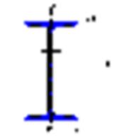 Estru3D logo