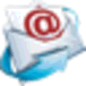 Beyond Inbox logo