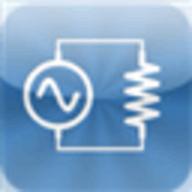 iCircuit logo