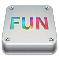 i-FunBox logo