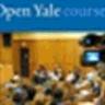 Open Yale Courses logo