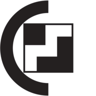 GAGEtrak logo