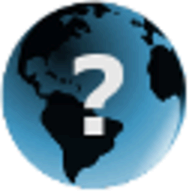 Bulk Whois API logo