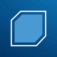 BackBox Linux logo
