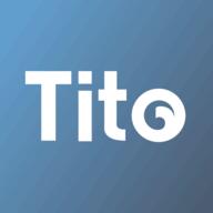 Tito logo