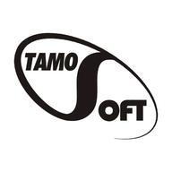 SmartWhois logo