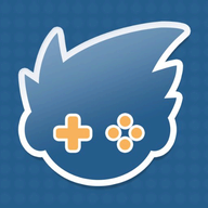 MediCat USB logo