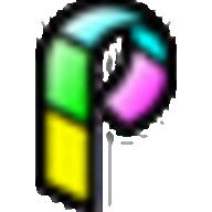 The Panorama Factory logo