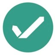 Yes Invoice logo