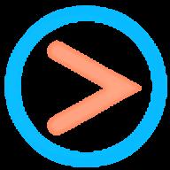 DCP Setup Maker logo