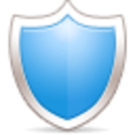 Privacy Repairer logo