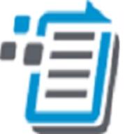 PaperlessForms logo