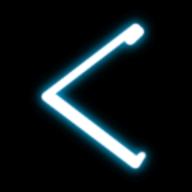 Kauna logo