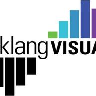 VJmachine - Music Visualizer logo