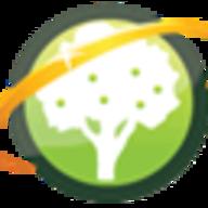 WikiTree.com logo