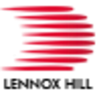 isoTracker logo