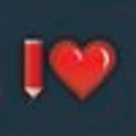 RateMyDrawings logo