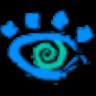 SageThumbs logo