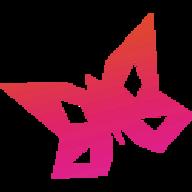 Synaptop logo