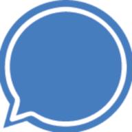 Oscilloskope logo