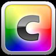ColorImpact logo