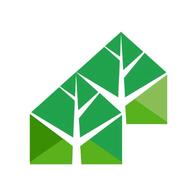 Email Gardener logo
