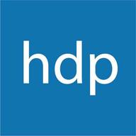 Helpdesk Pilot logo
