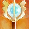 Monster RPG 2 logo