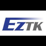 EZwhois logo