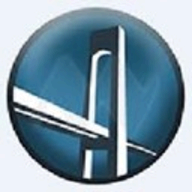 CSi Bridge logo