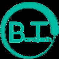 BardTech logo