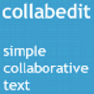 collabedit logo