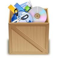 MP3 Cutter logo