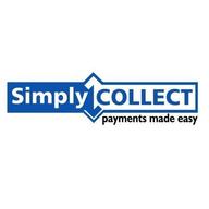 Simply Collect logo
