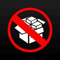 iNoJB logo