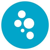 Usabilla for Websites logo
