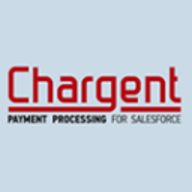 Chargent logo