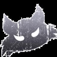 Destroy Windows Spying logo
