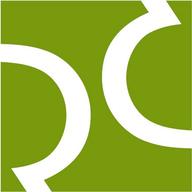 Newired Journeys logo