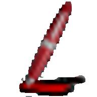 NameChanger logo