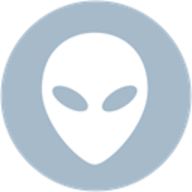 Uforio logo