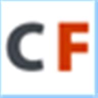 Convert Files logo