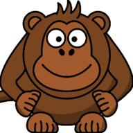 IronWASP logo