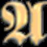 Ahnenblatt logo