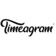 Timeagram logo