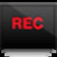 recordit.co logo