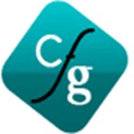 Cheap Font Generator logo