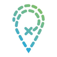 Our.Guide logo